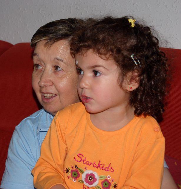 abuela_con_alicia