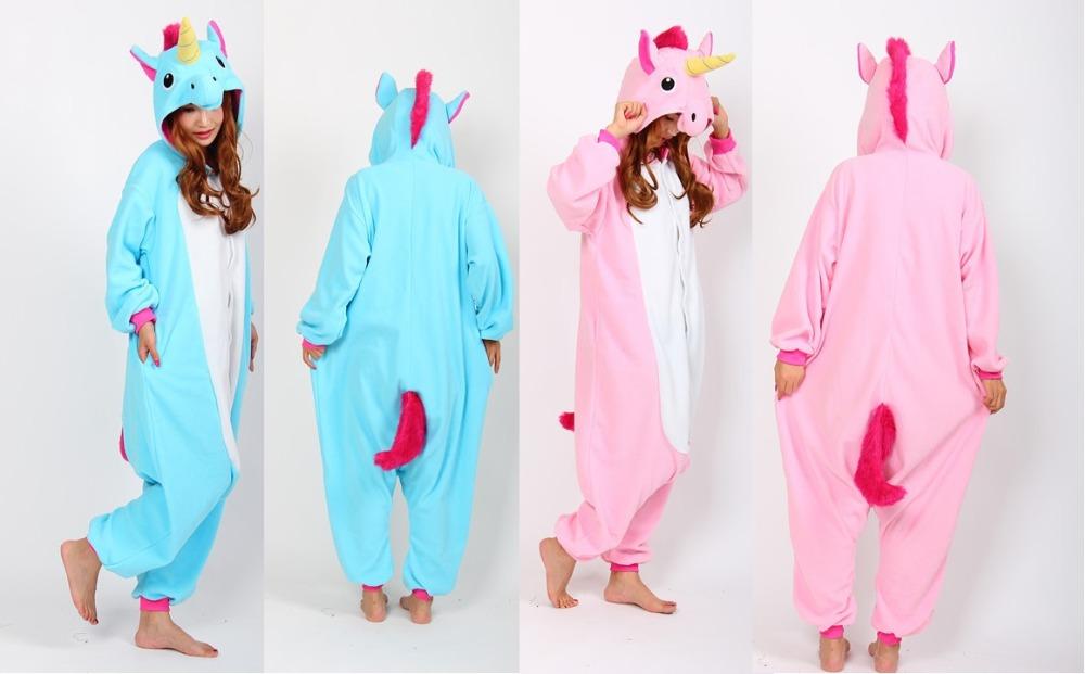 free-shipping-adult-font-b-unicorn-b-font-font-b-pajamas-b-font-font-b-pajama