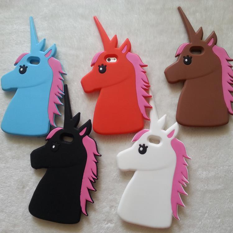 moda-3d-lindo-de-la-historieta-unicornio-suave-silicona-caso-de-goma-cubierta-para-iphone-4