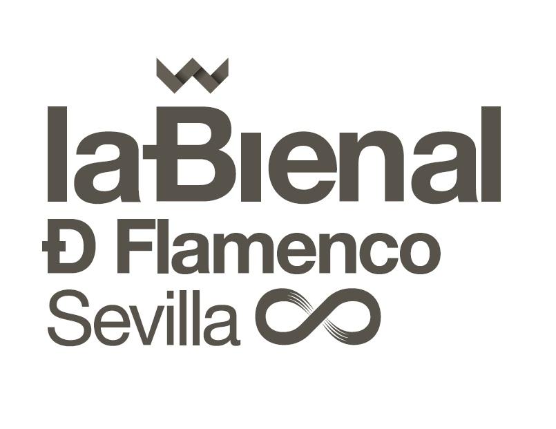 bienal-flamenco-sevilla
