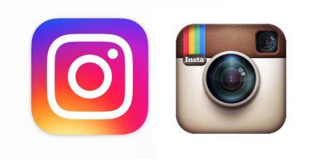 instagram-1-450x228