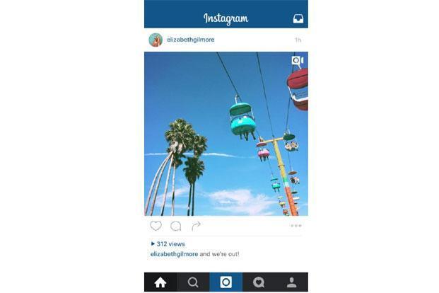 instagram-kkx-621x414livemint