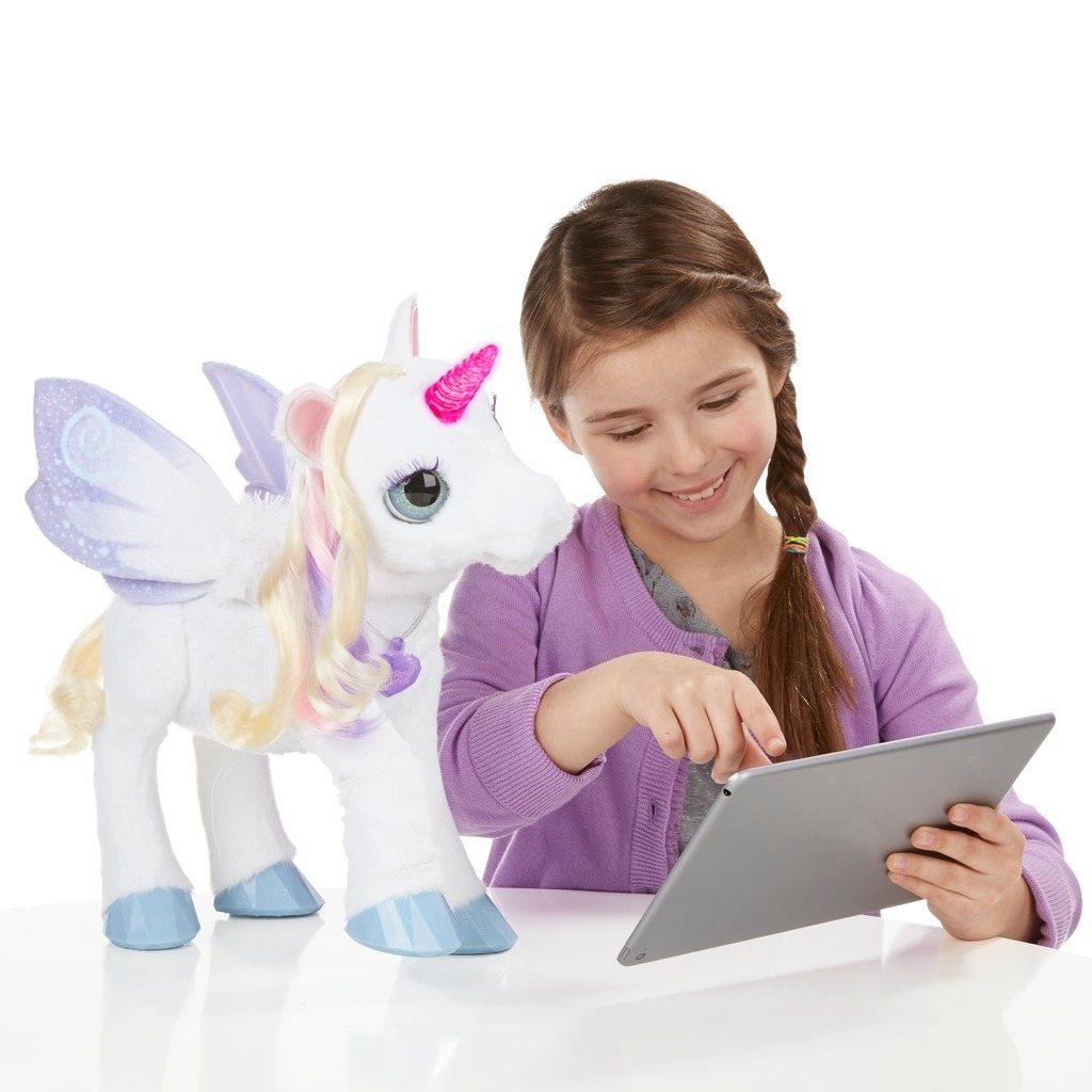 starlily-meu-unicornio-magico-fur-real-friends-hasbro-507501-mlb20353463006_072015-f