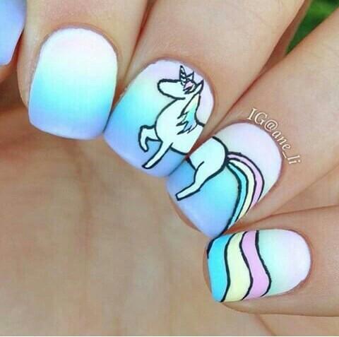 unicornio_nails