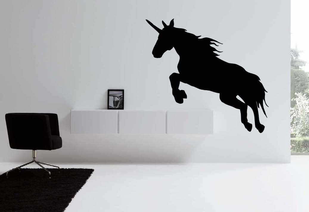 vinilos-adhesivos-decorativos-unicornios-1279-mco2689818938_052012-f