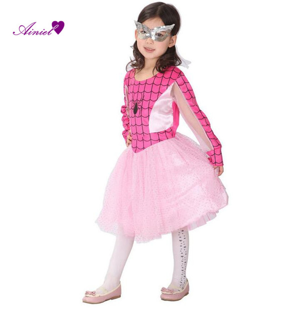 ninos-spiderman-traje-para-ninas-disfraces-de-halloween-para-ninos-kids-anime-cosplay-rendimiento-cs09752-jpg_640x640
