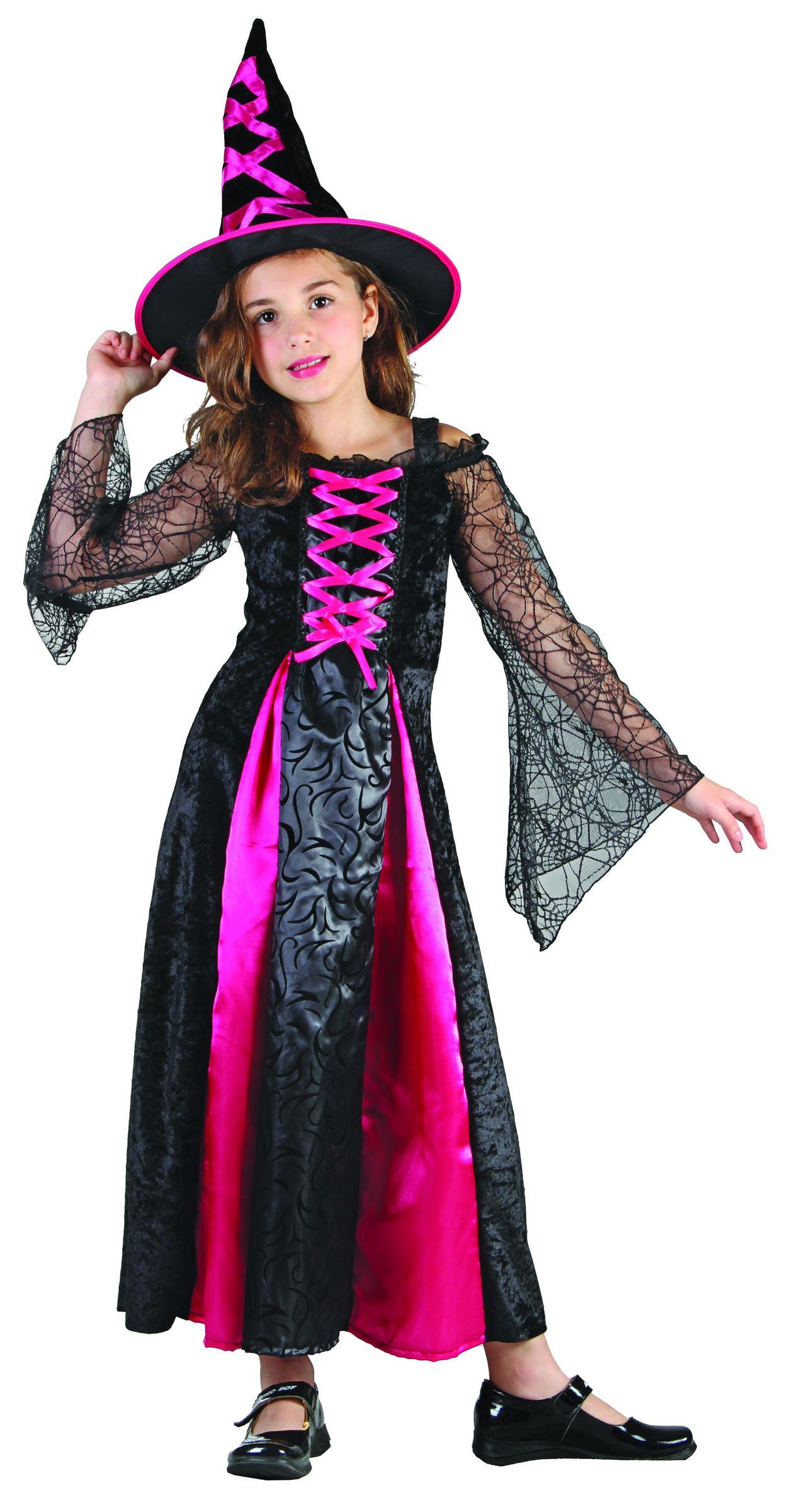 disfraz-de-bruja-para-nina-ideal-para-halloween