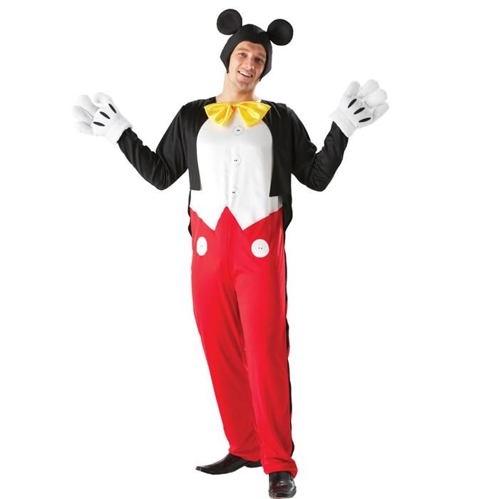 disfraz-de-mickey-mouse-para-hombre-4204