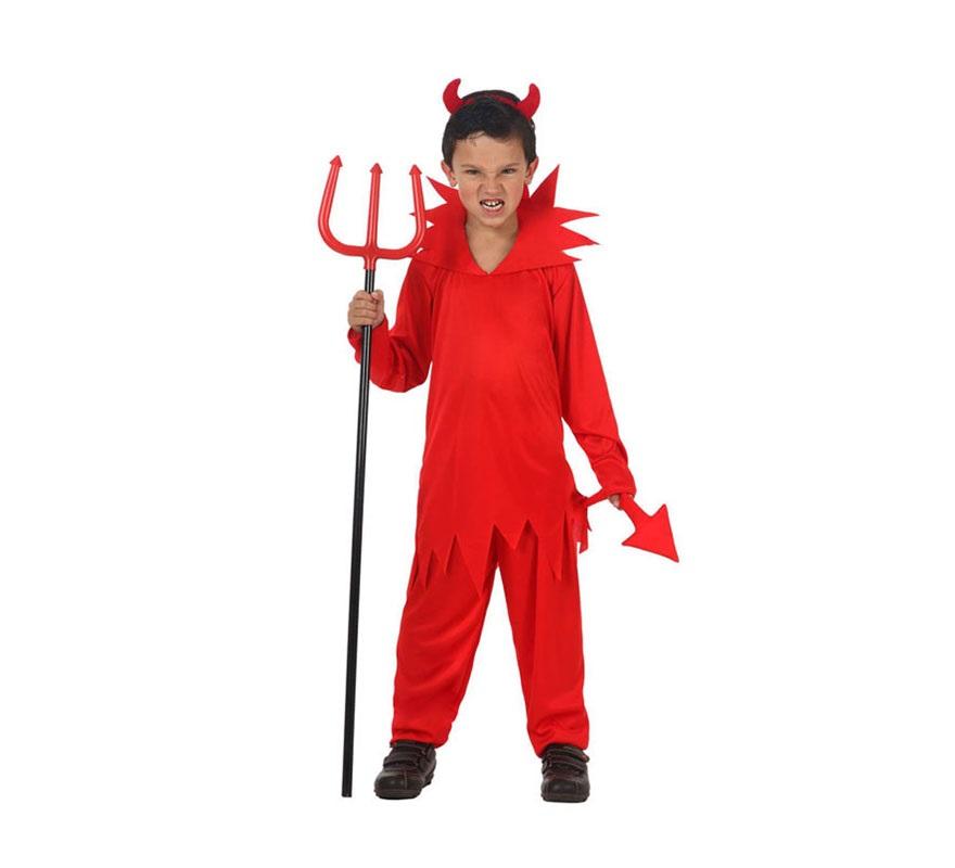 disfraz-diablo-ninos-halloween