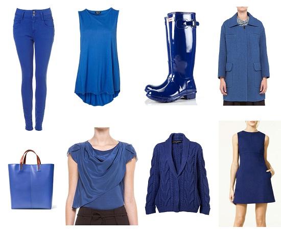 shopping-azul-cobalto