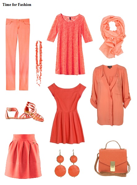 shopping-color-coral