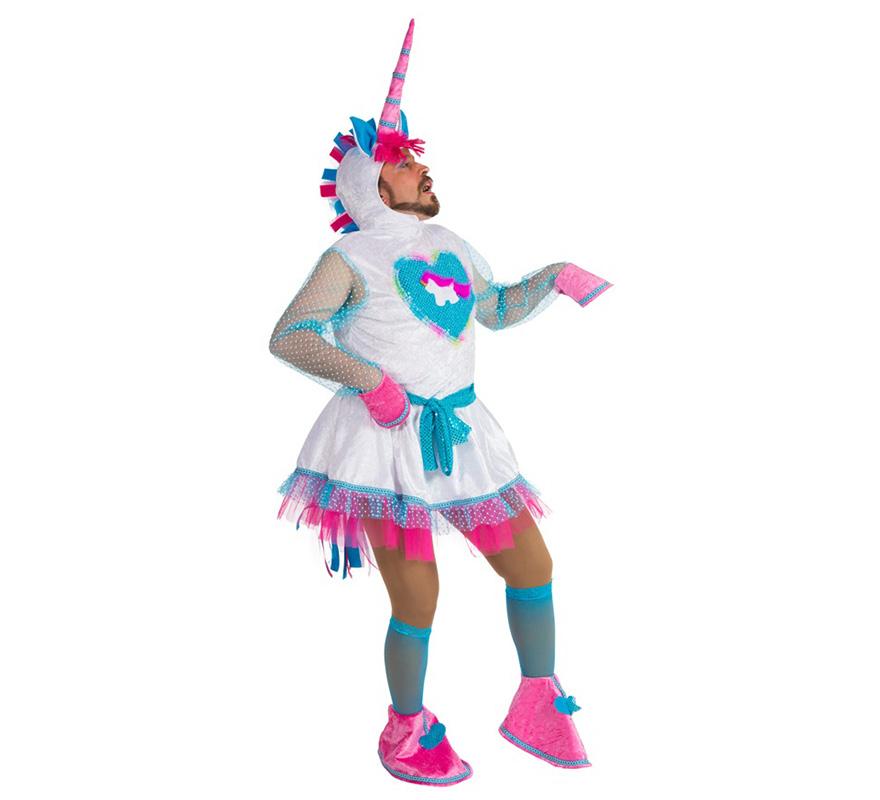 disfraz-de-unicornio-para-hombre-7845