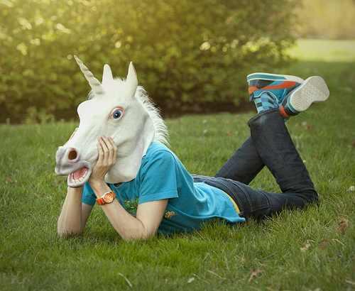 mascara-unicornio-cabeza-disfraz-d_nq_np_707911-mlu20664249893_042016-o